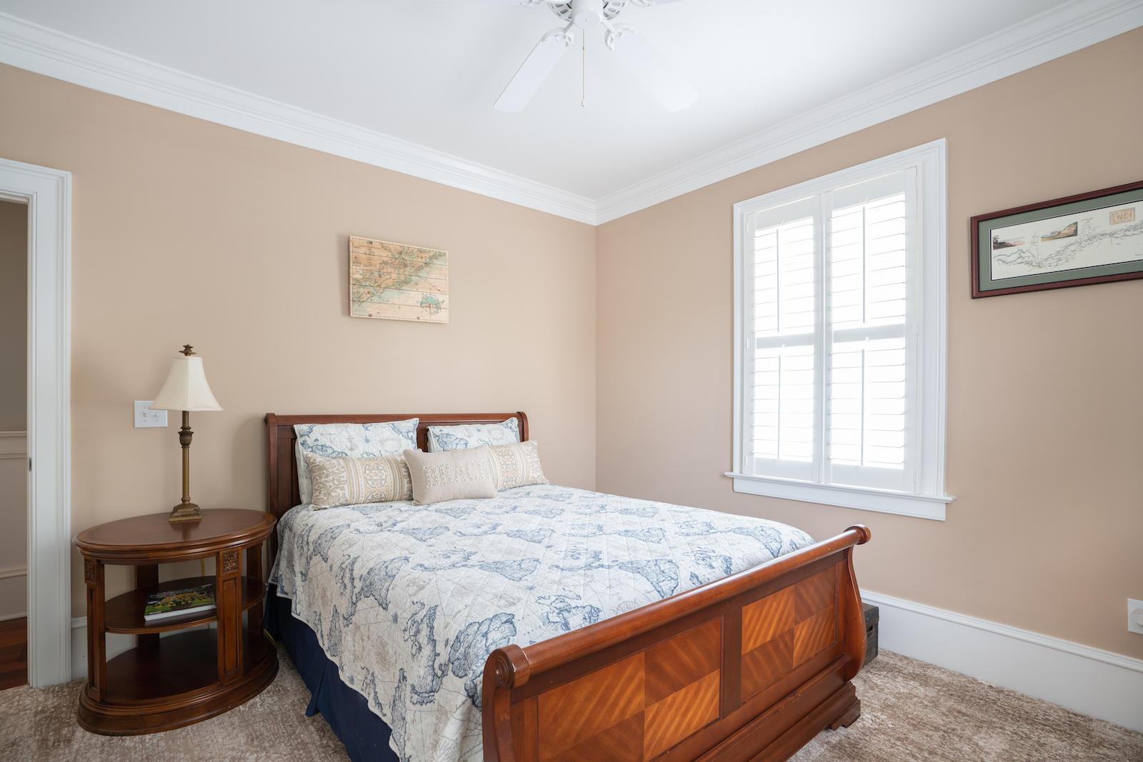 Ion Homes For Sale - 209 Shelmore, Mount Pleasant, SC - 13