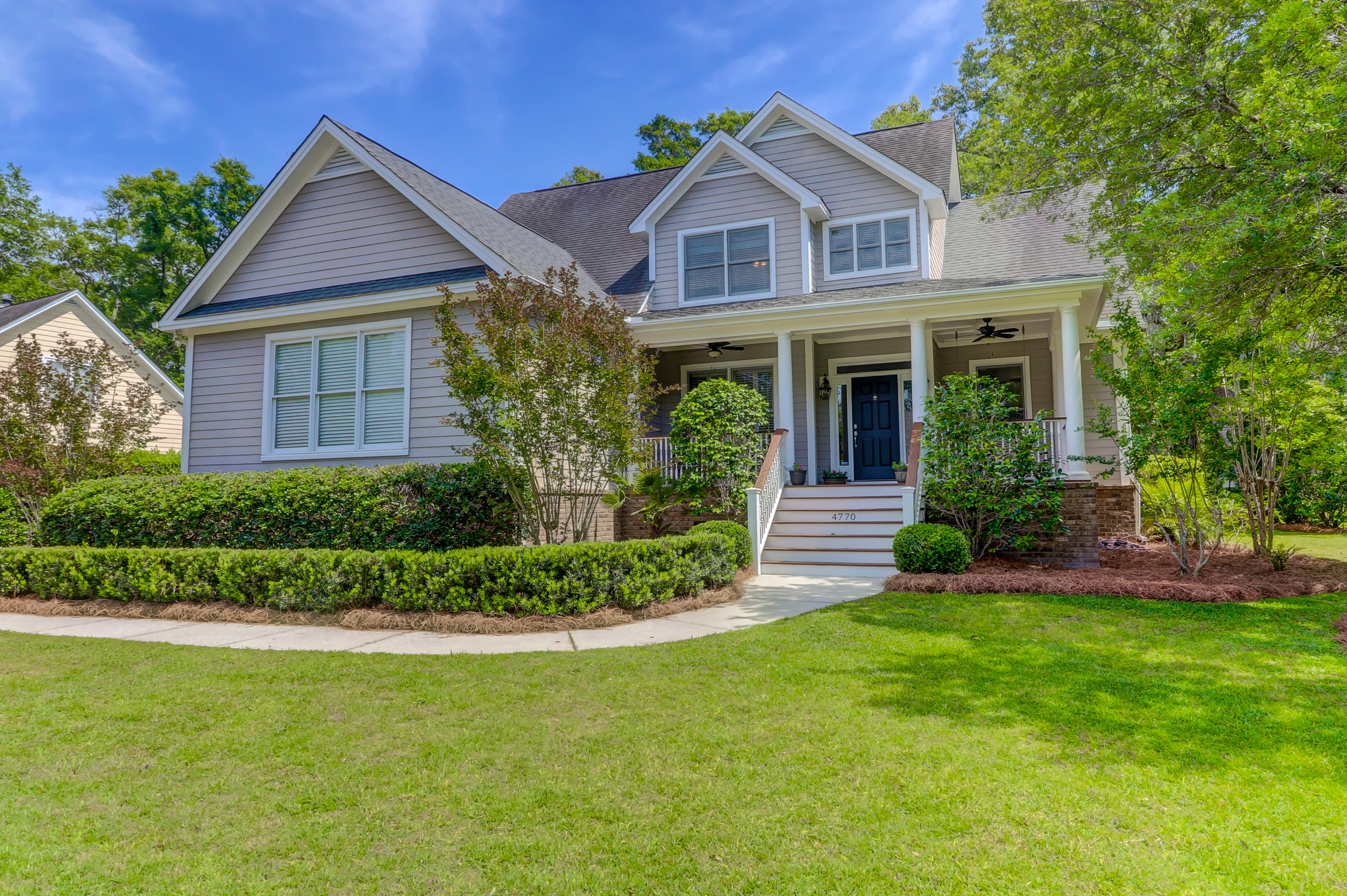 4770 Stono Links Drive Hollywood, Sc 29449