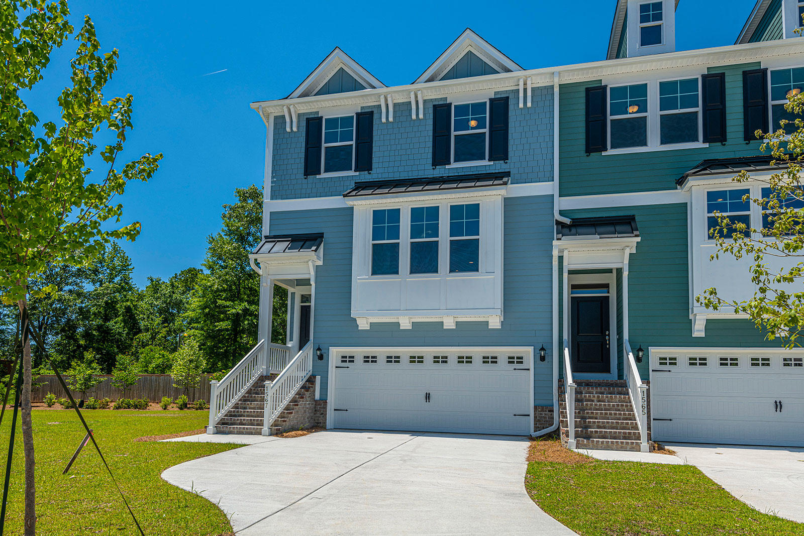 1567 Moss Spring Road Mount Pleasant, SC 29466