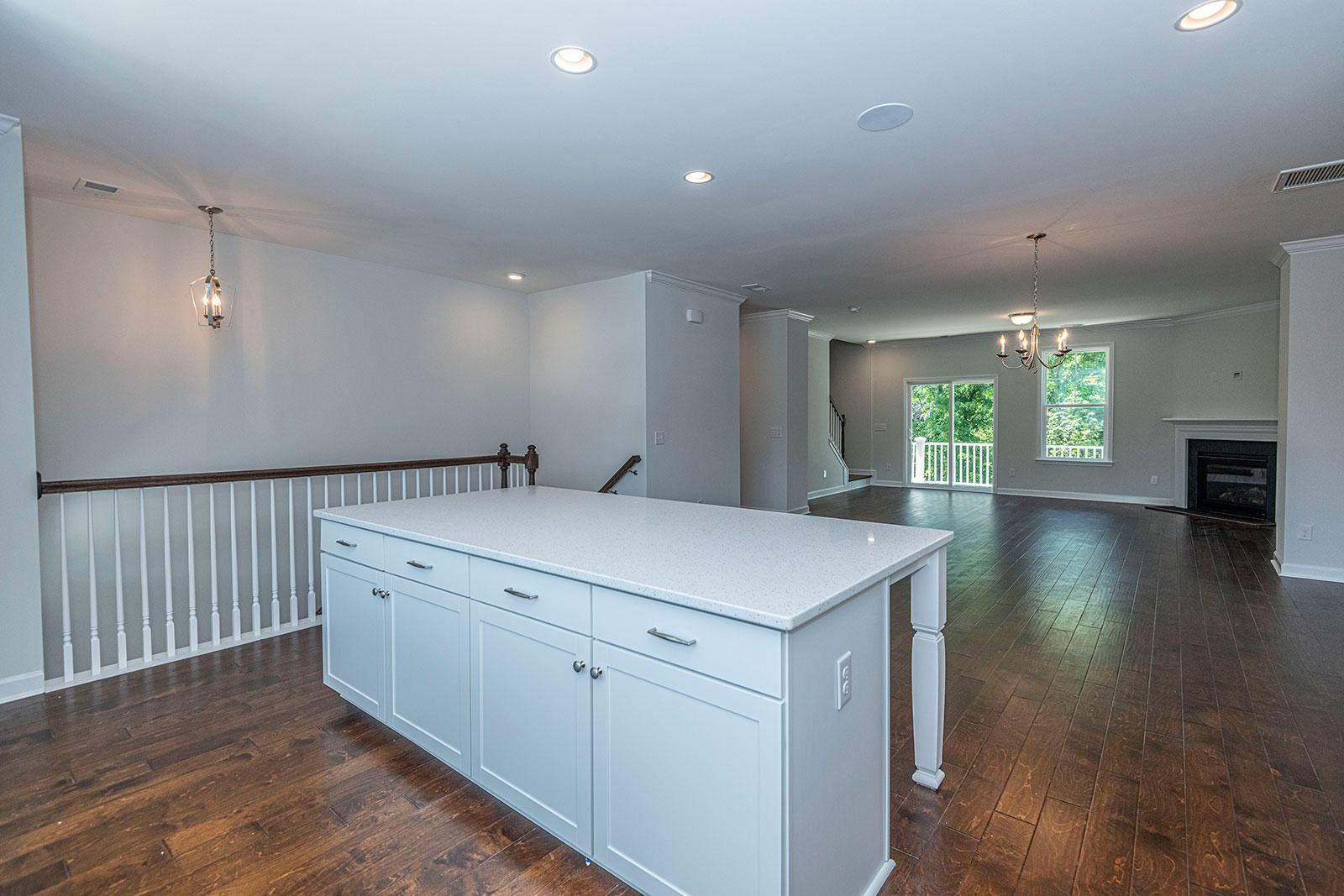 Park West Homes For Sale - 1565 Moss Spring, Mount Pleasant, SC - 16