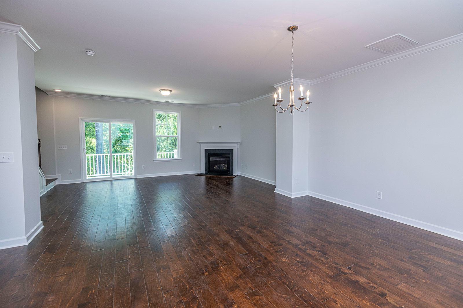Park West Homes For Sale - 1565 Moss Spring, Mount Pleasant, SC - 10