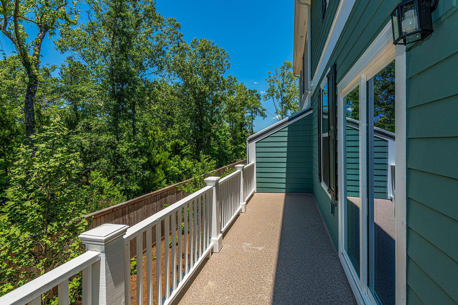 Park West Homes For Sale - 1565 Moss Spring, Mount Pleasant, SC - 24