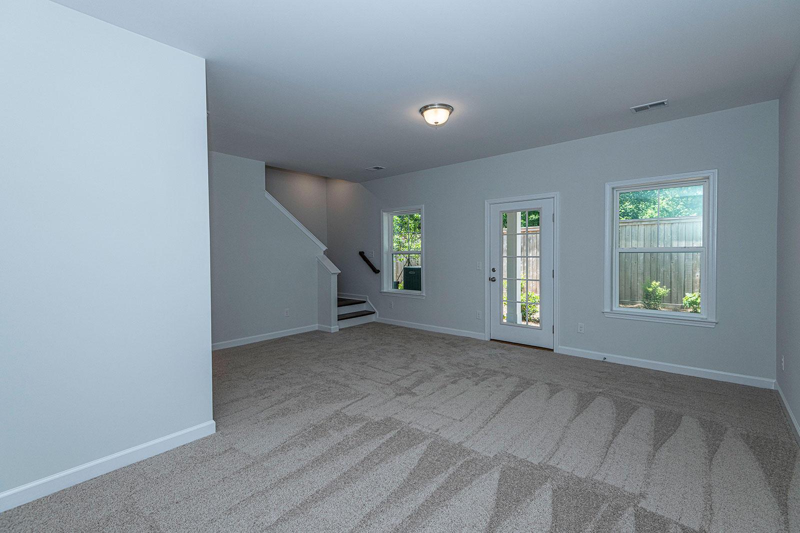 Park West Homes For Sale - 1565 Moss Spring, Mount Pleasant, SC - 26