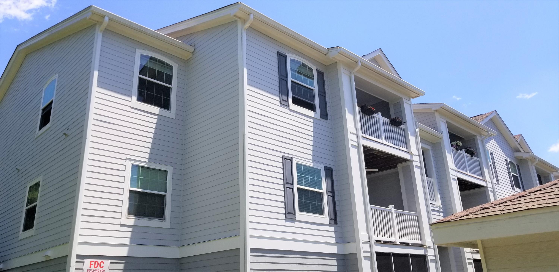 1300 Park West Boulevard UNIT 809 Mount Pleasant, SC 29466
