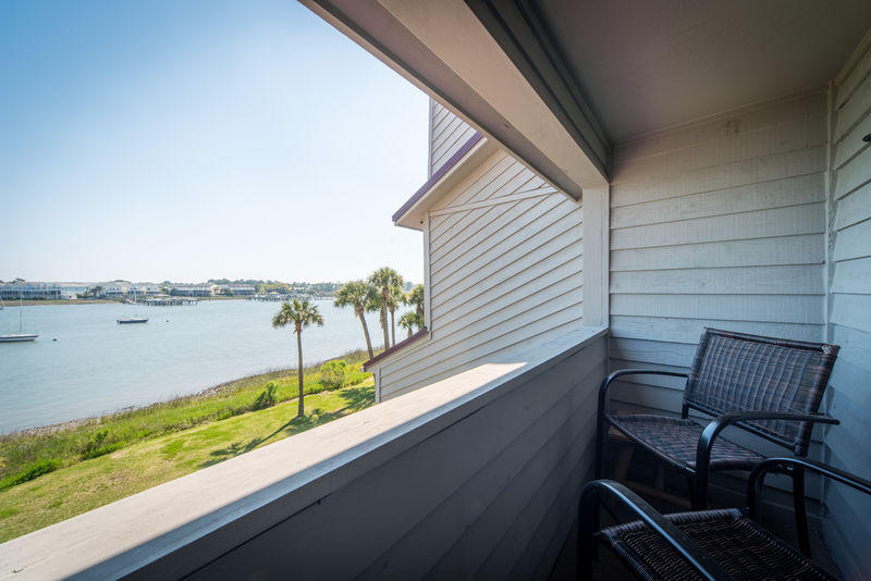 Mariners Cay Homes For Sale - 15 W Mariners Cay, Folly Beach, SC - 18