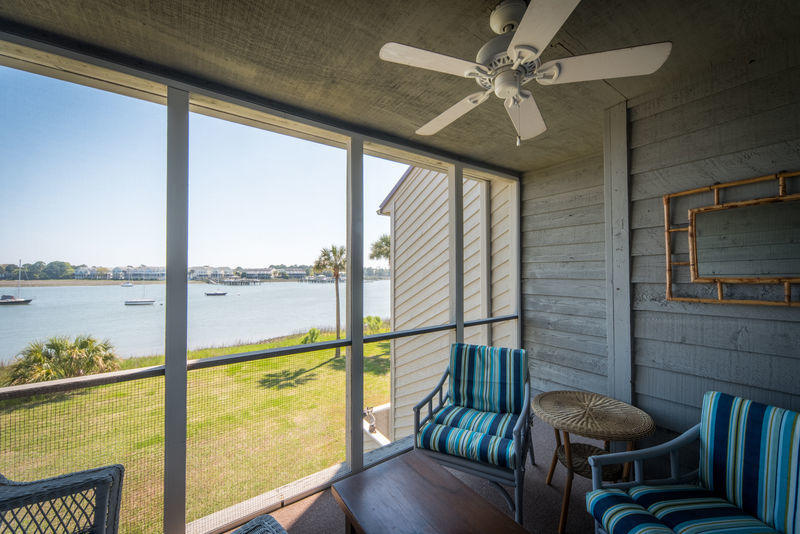 Mariners Cay Homes For Sale - 15 W Mariners Cay, Folly Beach, SC - 20