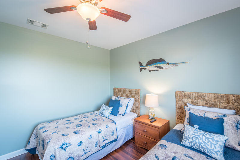 Mariners Cay Homes For Sale - 15 W Mariners Cay, Folly Beach, SC - 10
