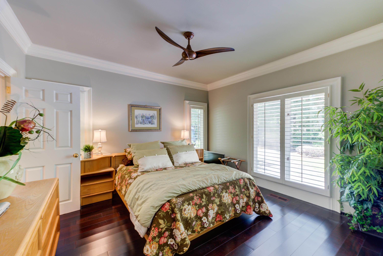 Shadowmoss Homes For Sale - 7 Trail Hollow, Charleston, SC - 18