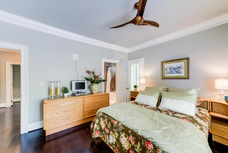 Shadowmoss Homes For Sale - 7 Trail Hollow, Charleston, SC - 16