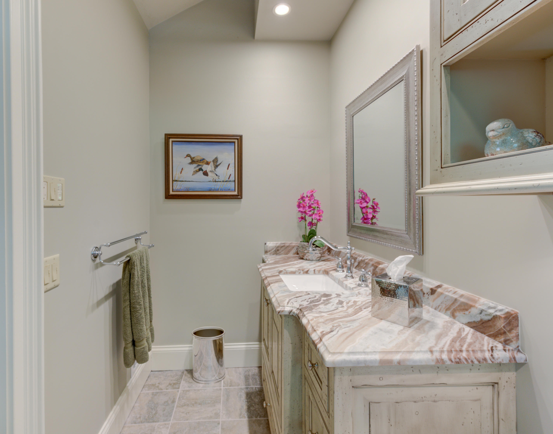 Shadowmoss Homes For Sale - 7 Trail Hollow, Charleston, SC - 14