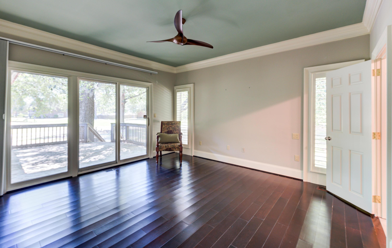 Shadowmoss Homes For Sale - 7 Trail Hollow, Charleston, SC - 15