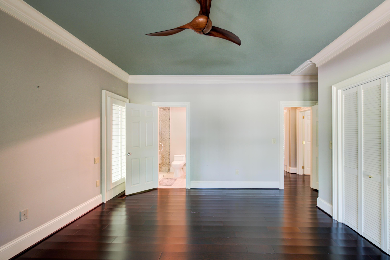 Shadowmoss Homes For Sale - 7 Trail Hollow, Charleston, SC - 13