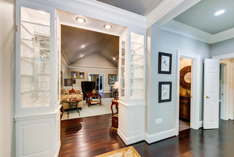 Shadowmoss Homes For Sale - 7 Trail Hollow, Charleston, SC - 27