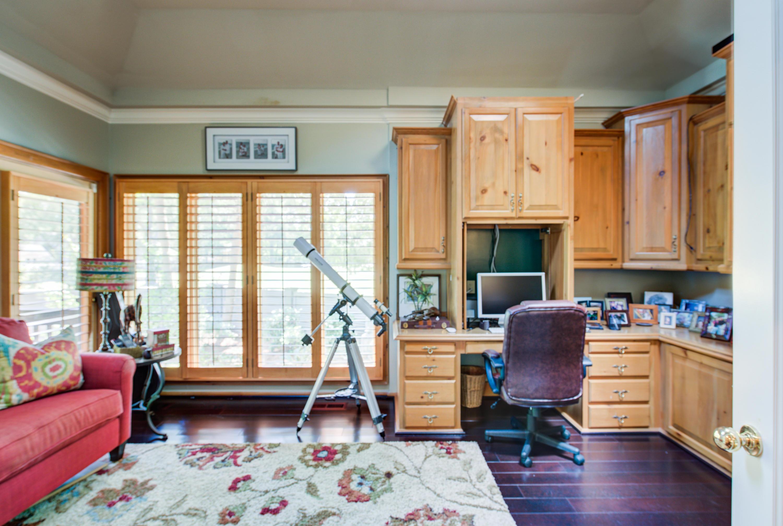 Shadowmoss Homes For Sale - 7 Trail Hollow, Charleston, SC - 30