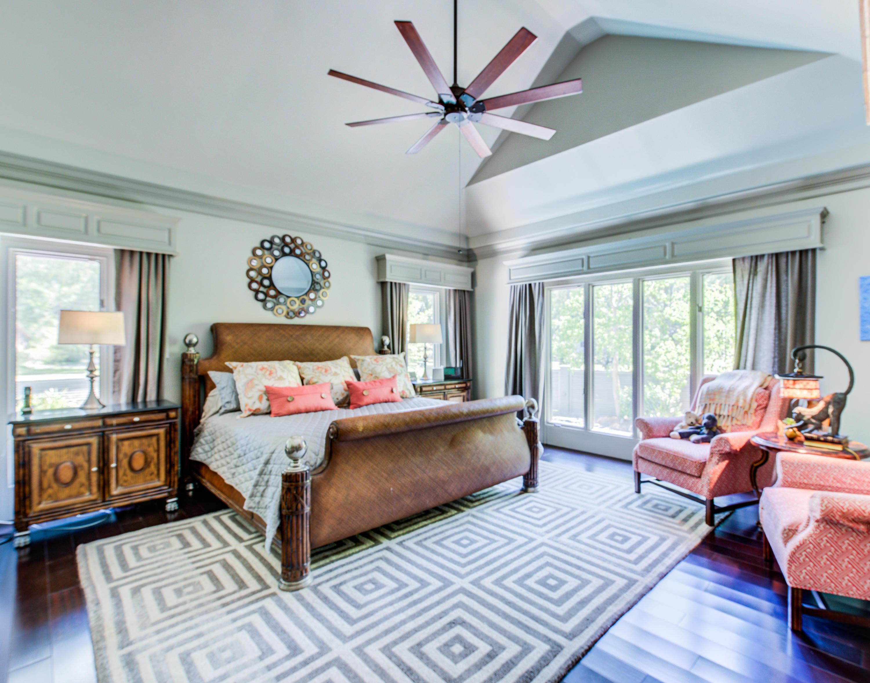 Shadowmoss Homes For Sale - 7 Trail Hollow, Charleston, SC - 37