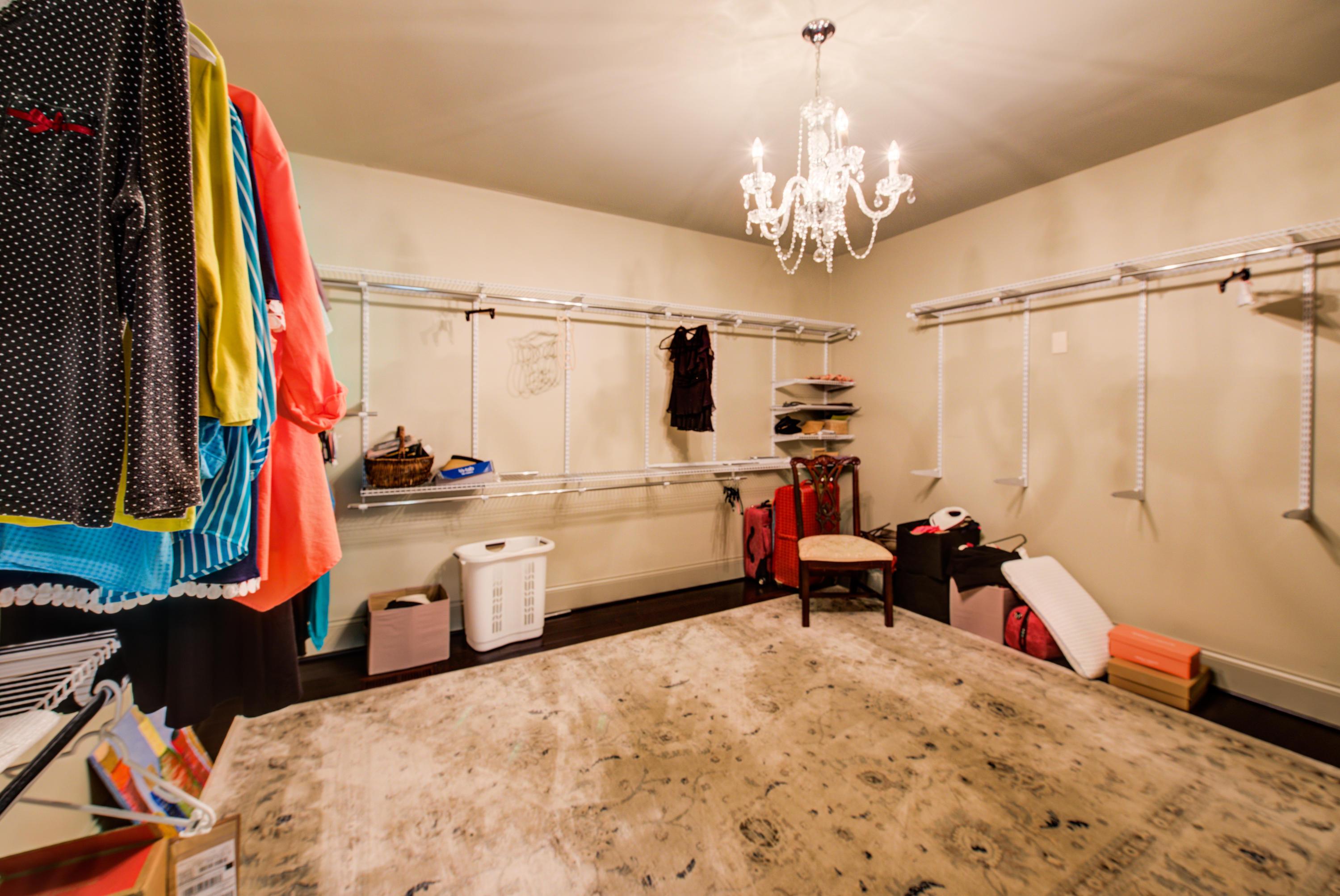 Shadowmoss Homes For Sale - 7 Trail Hollow, Charleston, SC - 17