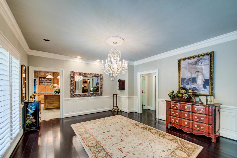 Shadowmoss Homes For Sale - 7 Trail Hollow, Charleston, SC - 31