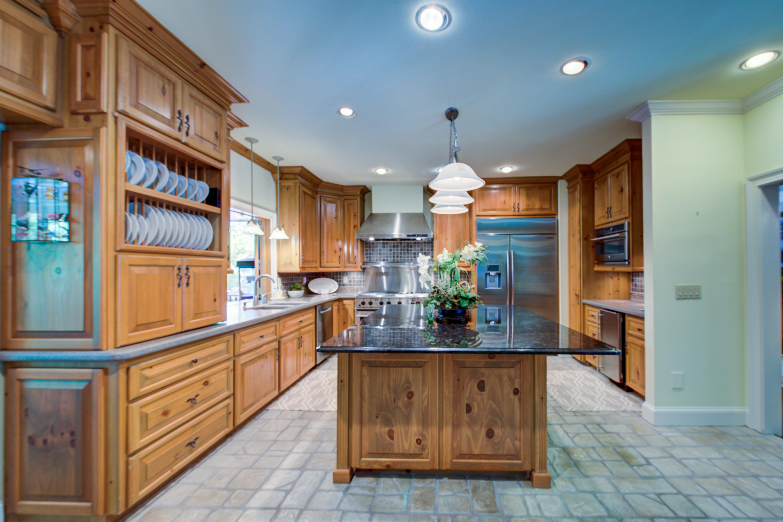 Shadowmoss Homes For Sale - 7 Trail Hollow, Charleston, SC - 33