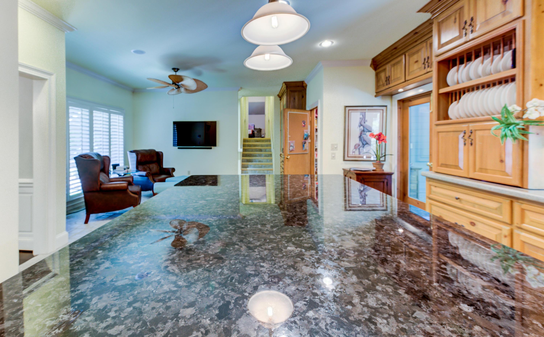 Shadowmoss Homes For Sale - 7 Trail Hollow, Charleston, SC - 35
