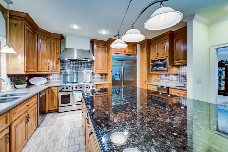 Shadowmoss Homes For Sale - 7 Trail Hollow, Charleston, SC - 34