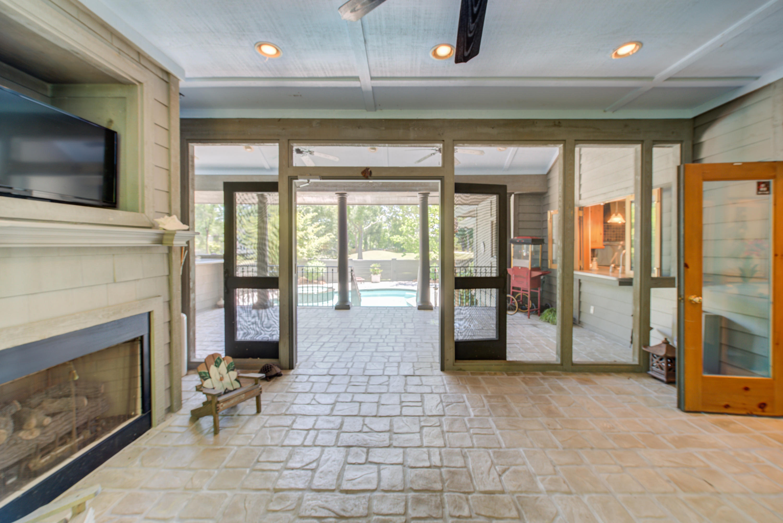 Shadowmoss Homes For Sale - 7 Trail Hollow, Charleston, SC - 10