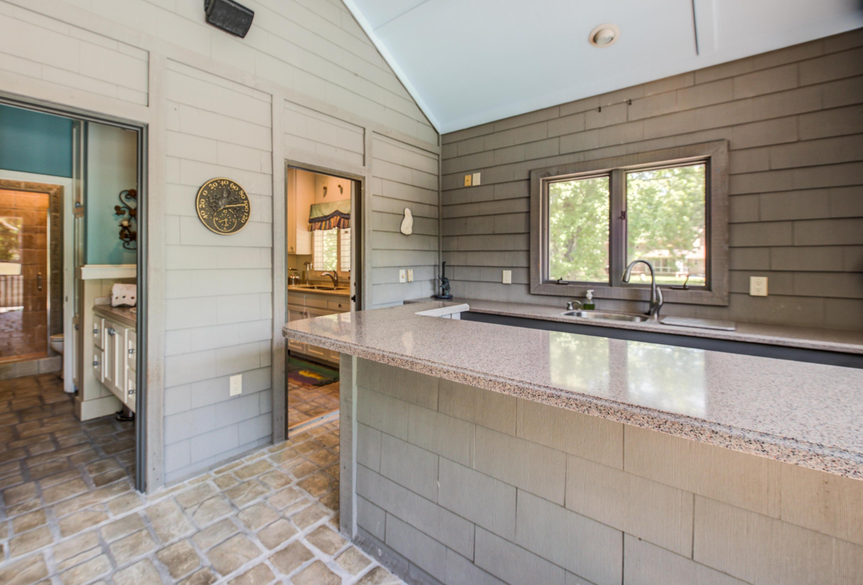 Shadowmoss Homes For Sale - 7 Trail Hollow, Charleston, SC - 9