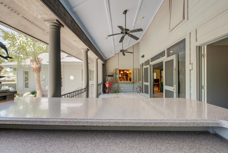 Shadowmoss Homes For Sale - 7 Trail Hollow, Charleston, SC - 7