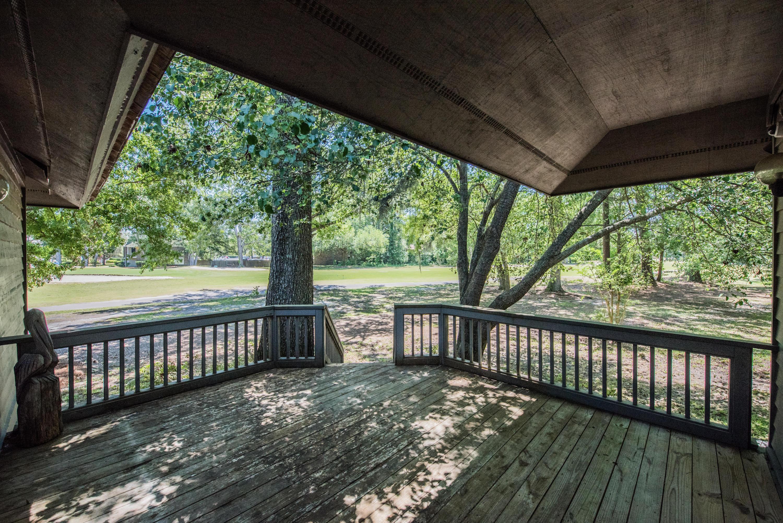 Shadowmoss Homes For Sale - 7 Trail Hollow, Charleston, SC - 56