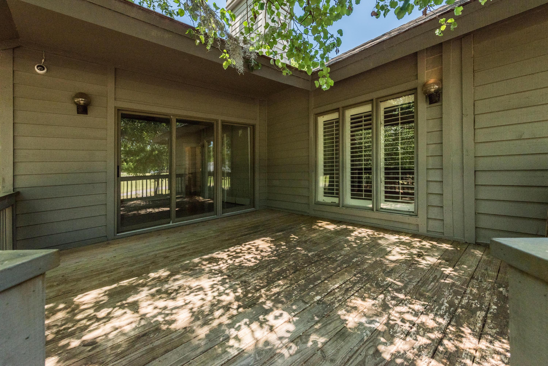 Shadowmoss Homes For Sale - 7 Trail Hollow, Charleston, SC - 54