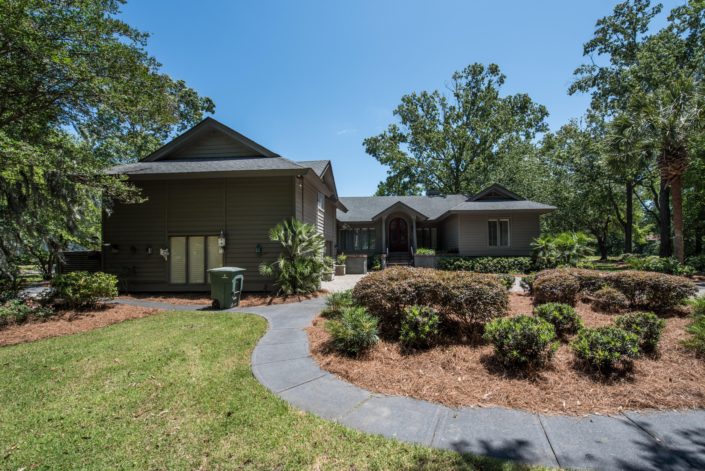 Shadowmoss Homes For Sale - 7 Trail Hollow, Charleston, SC - 51