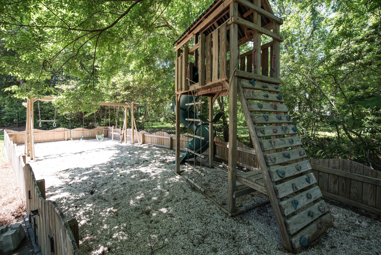 Shadowmoss Homes For Sale - 7 Trail Hollow, Charleston, SC - 50
