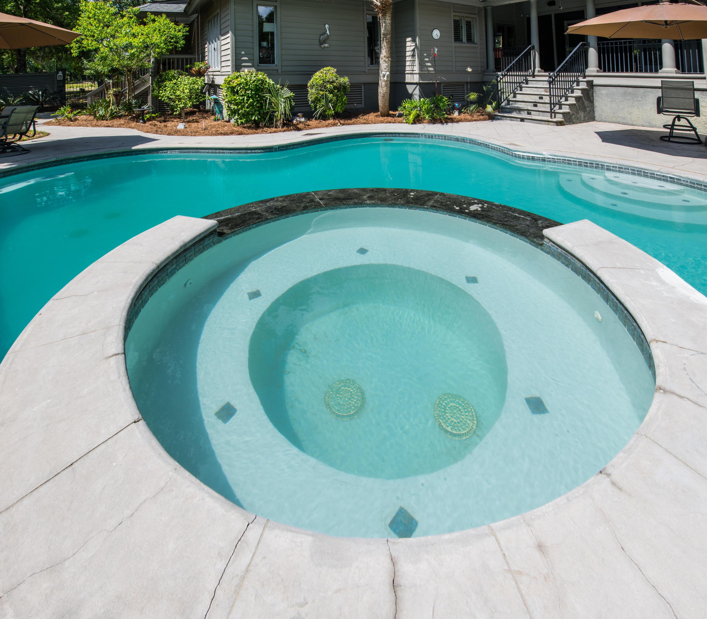 Shadowmoss Homes For Sale - 7 Trail Hollow, Charleston, SC - 6