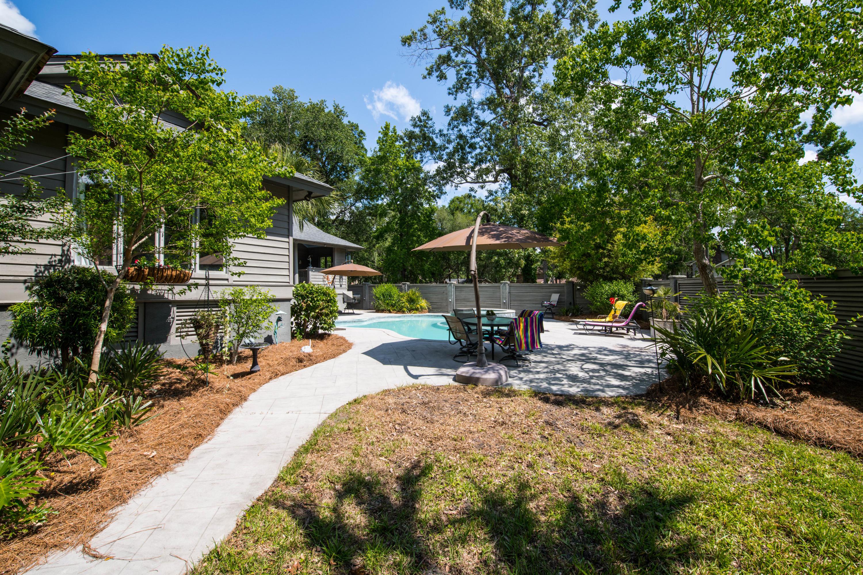 Shadowmoss Homes For Sale - 7 Trail Hollow, Charleston, SC - 53