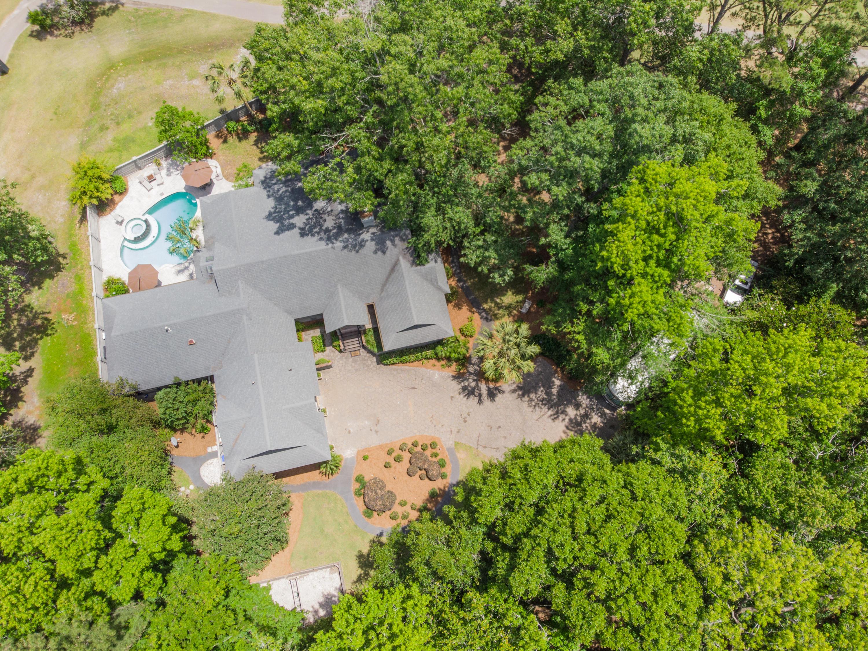 Shadowmoss Homes For Sale - 7 Trail Hollow, Charleston, SC - 40