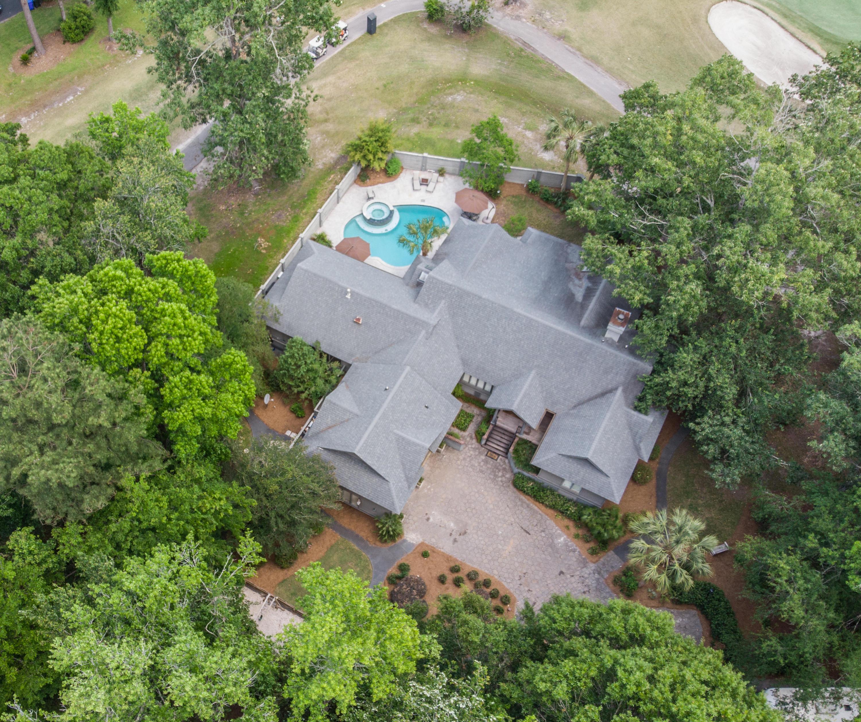 Shadowmoss Homes For Sale - 7 Trail Hollow, Charleston, SC - 46