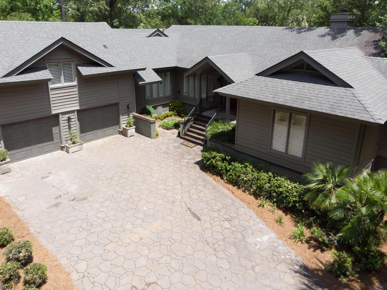 Shadowmoss Homes For Sale - 7 Trail Hollow, Charleston, SC - 45