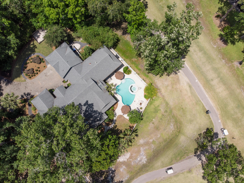 Shadowmoss Homes For Sale - 7 Trail Hollow, Charleston, SC - 42
