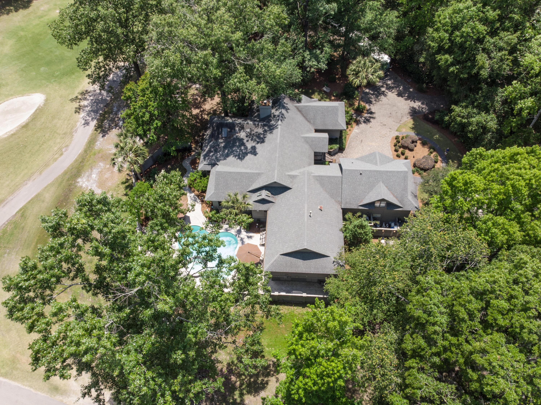 Shadowmoss Homes For Sale - 7 Trail Hollow, Charleston, SC - 41