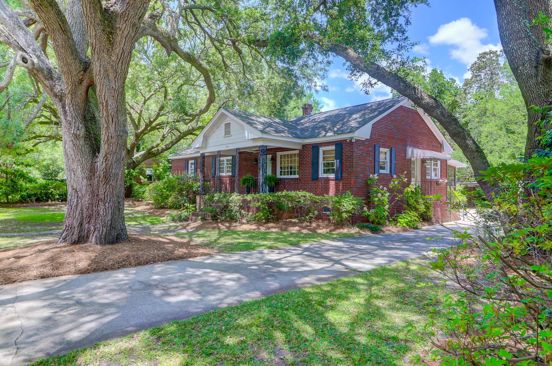 1514 Gardenia Road Charleston, SC 29407