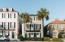 57 East Bay Street, Charleston, SC 29401