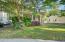 2321 Chadbury Lane, Mount Pleasant, SC 29466