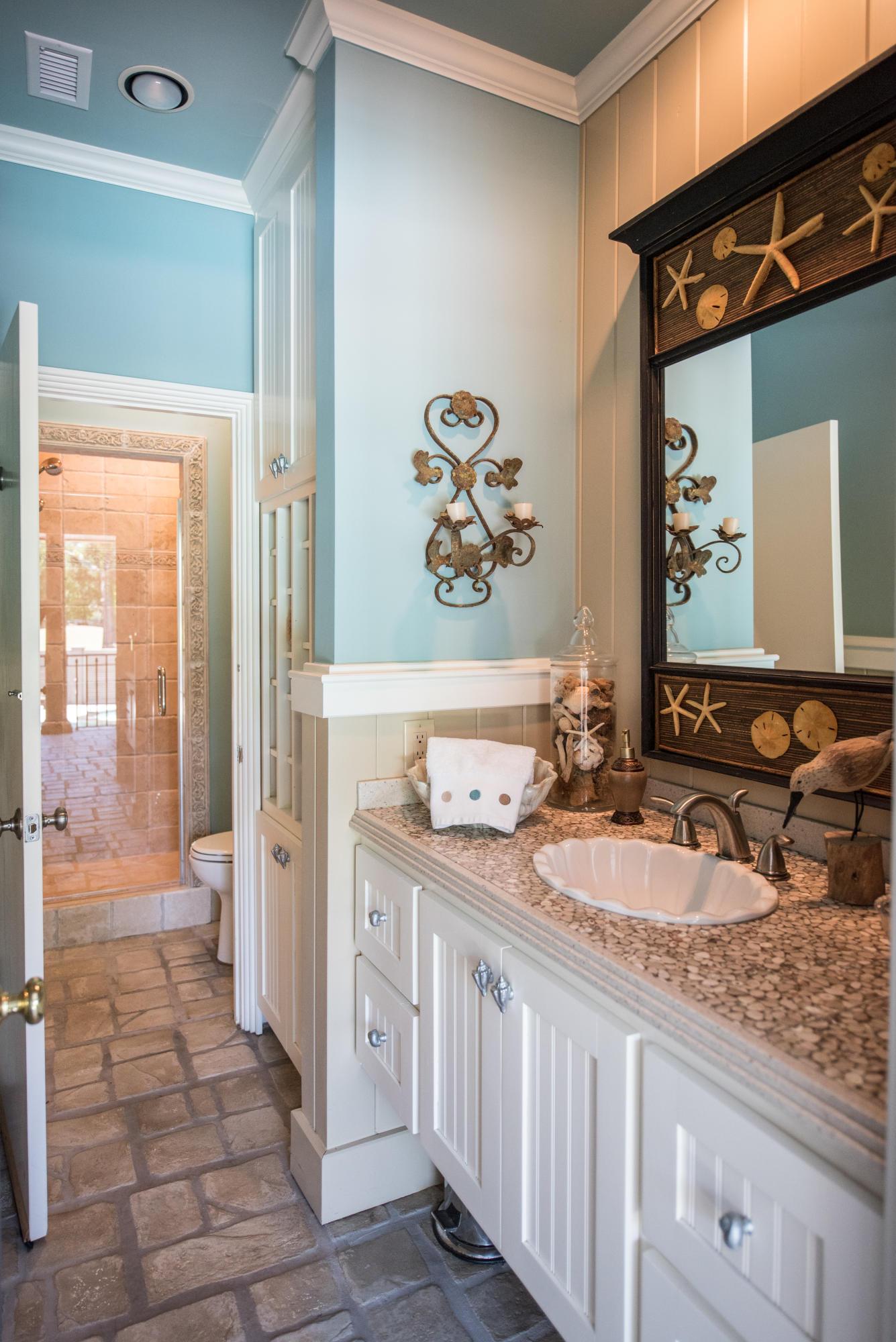 Shadowmoss Homes For Sale - 7 Trail Hollow, Charleston, SC - 0