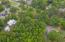 230 Grand Park Boulevard, Charleston, SC 29492