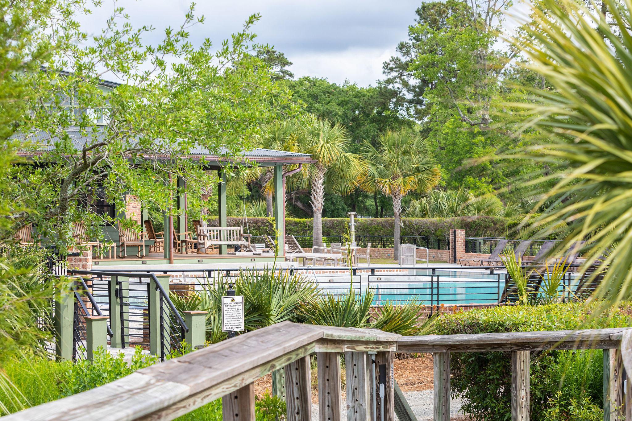Beresford Hall Homes For Sale - 230 Grand Park, Charleston, SC - 7