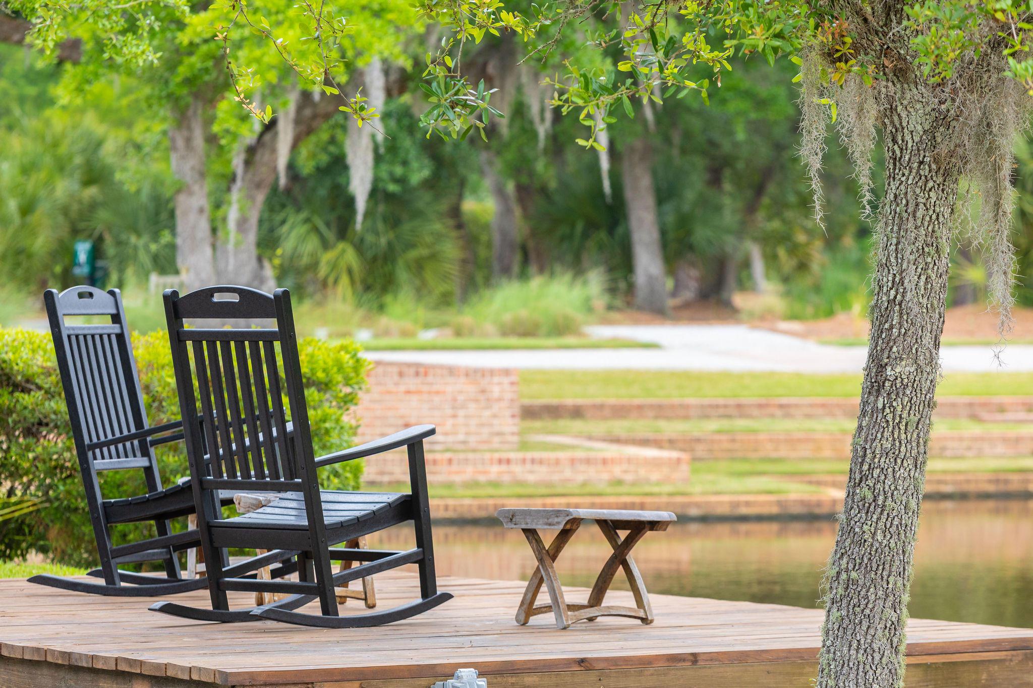 Beresford Hall Homes For Sale - 230 Grand Park, Charleston, SC - 38