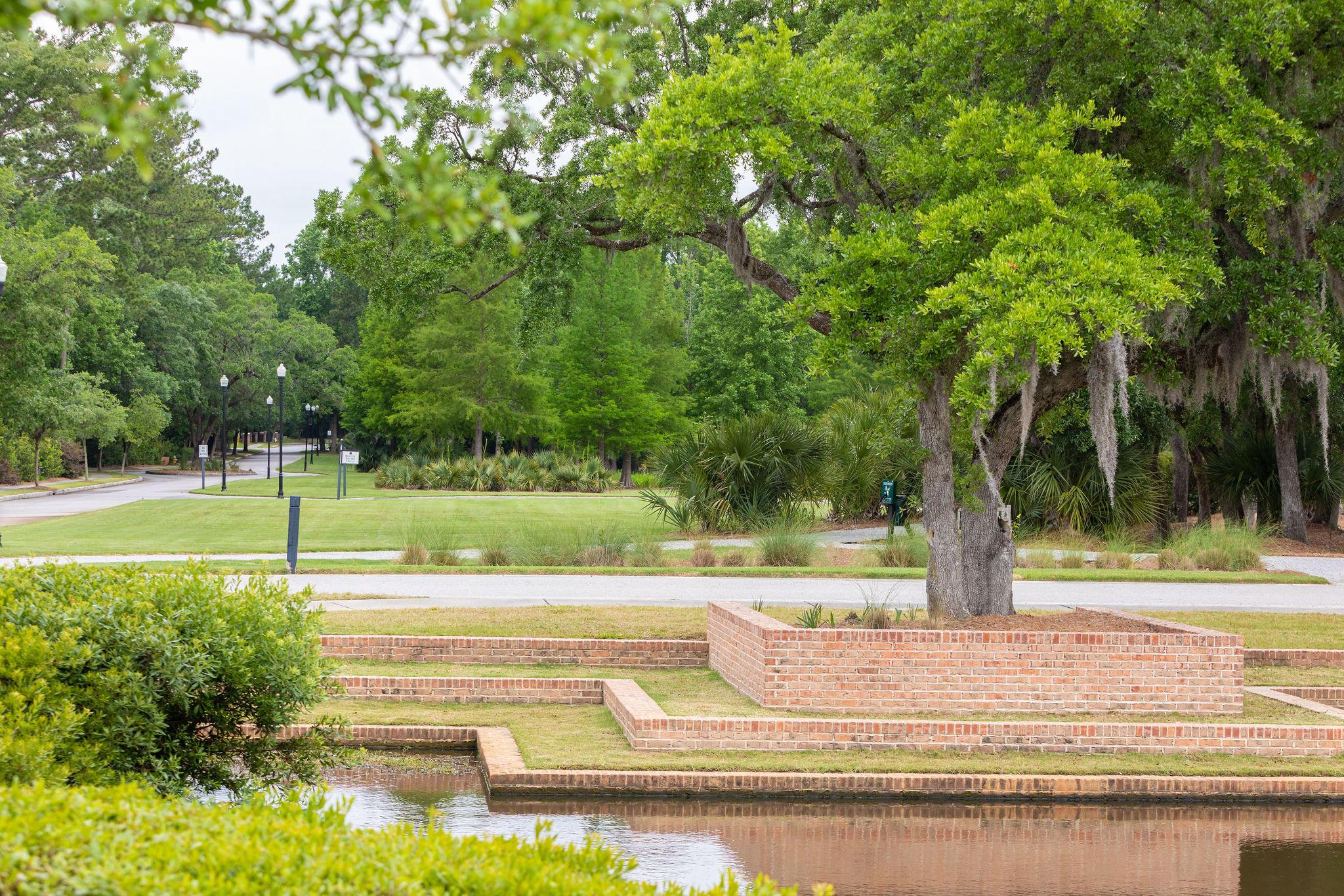 Beresford Hall Homes For Sale - 230 Grand Park, Charleston, SC - 35