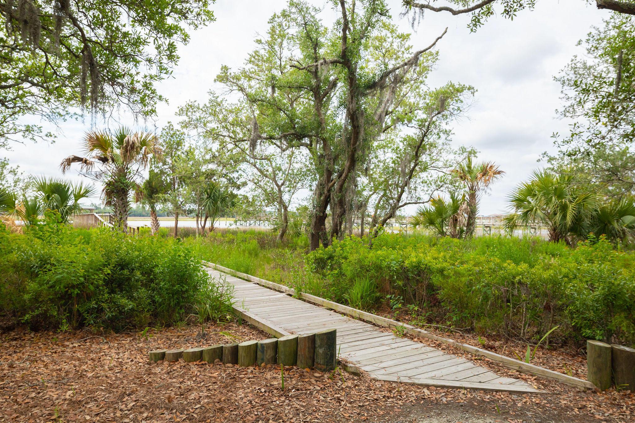 Beresford Hall Homes For Sale - 230 Grand Park, Charleston, SC - 33