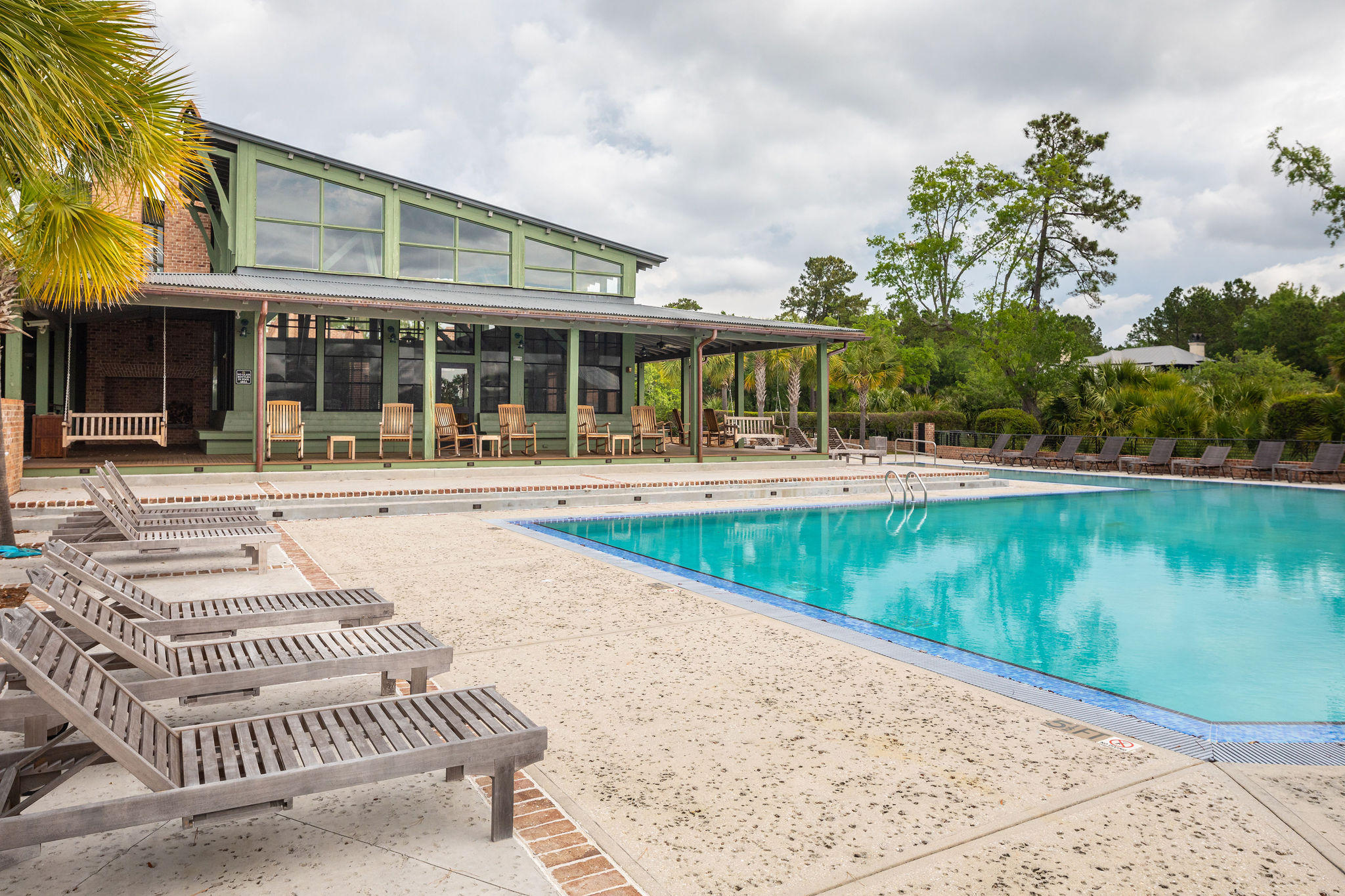 Beresford Hall Homes For Sale - 230 Grand Park, Charleston, SC - 32