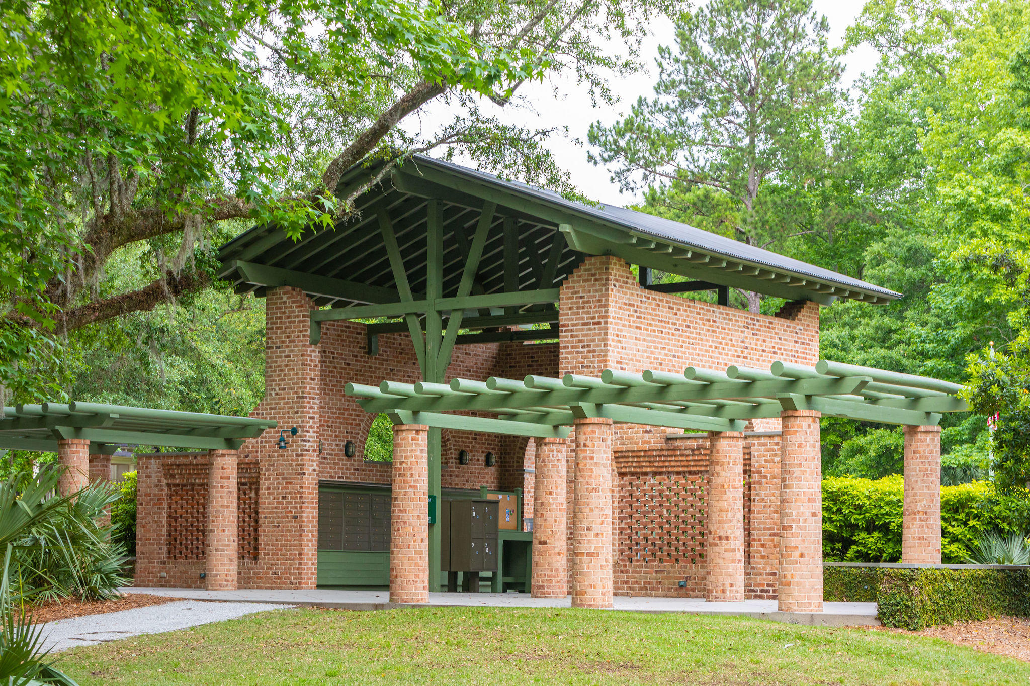 Beresford Hall Homes For Sale - 230 Grand Park, Charleston, SC - 37