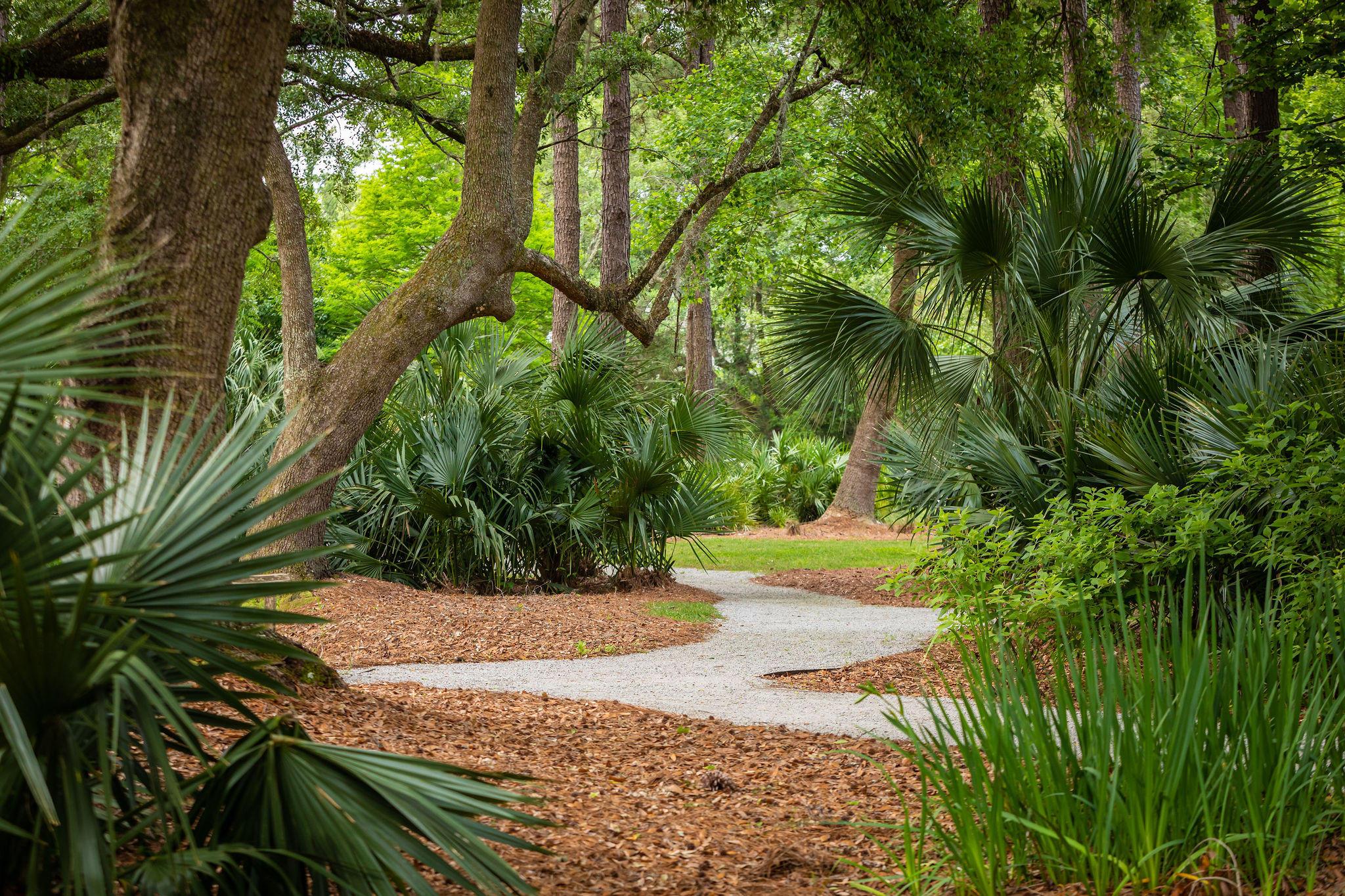 Beresford Hall Homes For Sale - 230 Grand Park, Charleston, SC - 5